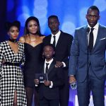 African American Film Critics Association 2017: Awards in All Categories