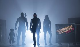 GUARDIANS OF THE GALAXY VOL. 2 – Teaser