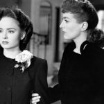 Mildred Pierce: Criterion Collection of Joan Crawford Ultimate, Oscar Winning Performance