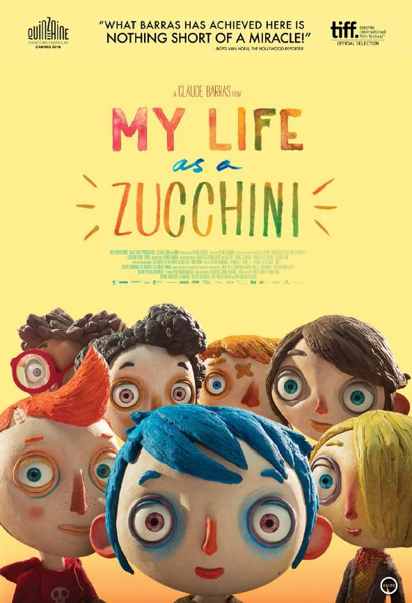 my_life_as_a_zucchini_poster