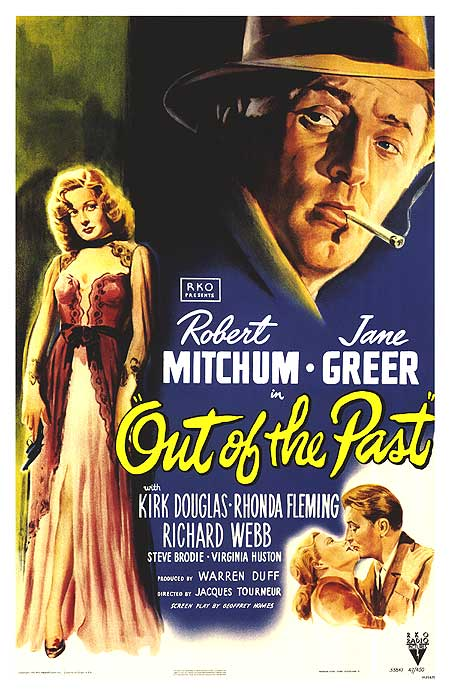 out_of_the_past_poster