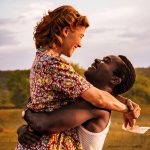 United Kingdom: Amma Asante's Fact-Based Drama, Starring David Oyelowo