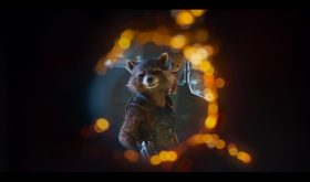 GUARDIANS OF THE GALAXY: VOL 2 – Big Game Spot