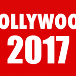 Hollywood 2017: Subscription for $6.95 a Month!
