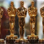 Oscar 2019: Best Supporting Actor–Predictions