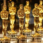 Oscar: Best Picture Winners from Fox (and Fox Searchlight)