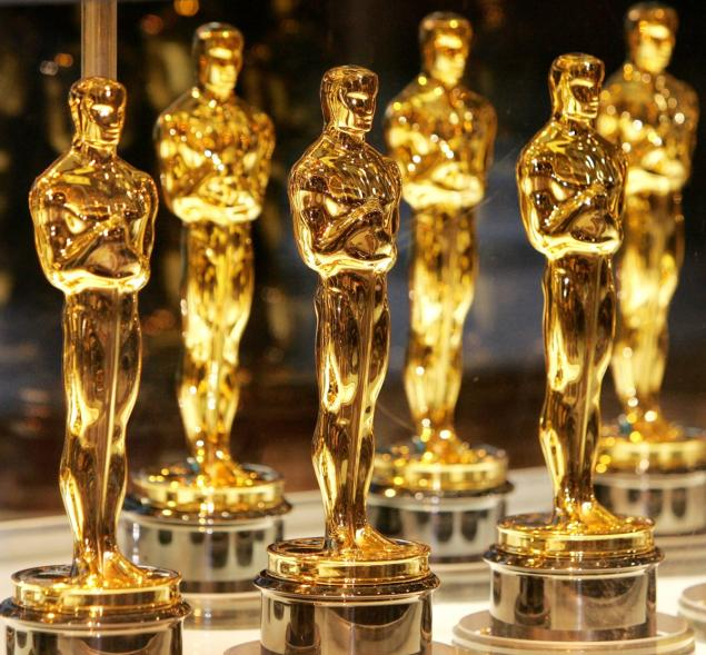 Oscar 2019: All Five Nominated Songs Will be Performed