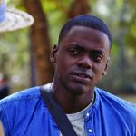 Get Out: 2017's Most Profitable Film