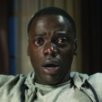 Get Out: Star Daniel Kaluuya Responds to Jackson Comments on British Actors in American Movies