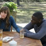 Washington D.C. Critics Awards 2017: Get Out Earns Best icture abd Screenlay