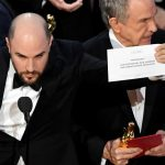 Oscar 2017: Most Talked About Moments in Social Media