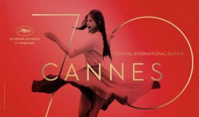 Cannes Film Fest 2017: Controversy over Retouching Cardinale in Official Poster