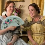 Quiet Passion: Terence Davies on American Poet Emily Dickinson, Starring Cynthia Nixon