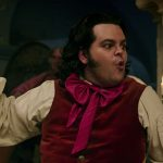Beauty and the Beast: Josh Gad on his Gay Character