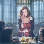 Broadcast Film Critics Association 2017: Feud Dominates TV Nominations