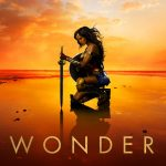 Wonder Woman: Highest Grossing Film Directed by Woman