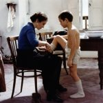 Tavianni, Vittorio: Paolo's Borther, Cannes Fest Winners for Padre Padrone Dies at 88