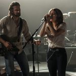 Star Is Born, A: Cooper's Remake (Fourth Version), Starring Lady Gaga, World Premieres at 2018 Venice Film Fest