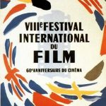 Cannes Film Fest 1955: Year 8–First American Movie to Win Top Award