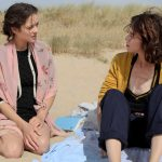 Cannes Film Fest 2017: Desplechin's Ismael's Ghosts–Which Version Will be Shown