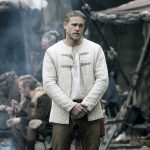 King Arthur: Legend of the Sword–Critical and Commercial Flop?
