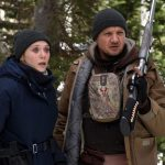Wind River: Jeremy Renner's Motivation to Make this Topical, Personal Film