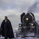 Murder on the Orient Express: Interview with Director and Star Kenneth Branagh