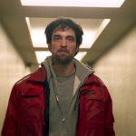 Cannes Film Fest 2017: Robert Pattinson's Good Time Acquired by Netflix