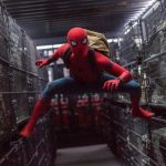 Spider-Man Homecoming: Interview with Star Tom Holland