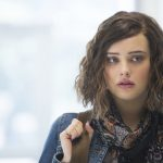 13 Reasons Why: Interview with Katherine Langford