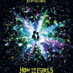 How to Talk to Girls at Parties? John Cameron Mitchell's Punk-Alien Love Story