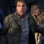 Mummy: Tom Cruise–Diminshed Star in US, Bankable Overseas
