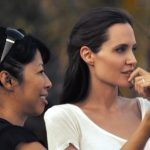 First They Killed My Father: Vanity Fair Vs. Angelina Jolie