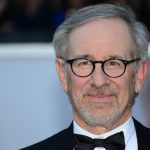 Post: New Title of Spielberg's The Papers