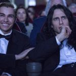 Disaster Artist: James Franco Settles Lawsuit from Former UCLA Student, Who Wrote Earlier Drafts