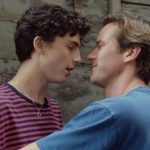 Call Me by Your Name: Interview with Director Luca Guadagnino
