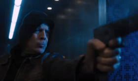 DEATH WISH – Trailer