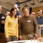 Downsizing: Payne's Ambitious, Incoherent, Divisive Film