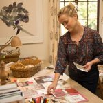 Home Again: Interview with Star Reese Witherspoon