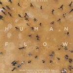 Human Flow: Interview with Chinese Artist-Activist Ai Weiwei