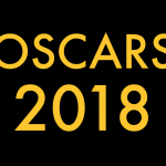 Oscar 2018: Supporting Actor–Predictions