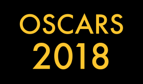 Oscar 2018: Nominations in All Categories