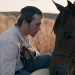 IFP Gotham Awards 2018: The Rider Wins Best Feature; Ethan Hawk Best Actor, Toni Collette Best Actress