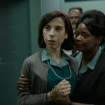 Shape of Water: Del Toro and Fox Searchlight Sued for Copyright