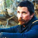 Hostiles: Interview with Star Christian Bale