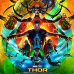 Thor: Ragnarok–Artistically Better, More Commercial and Enjoyable than Murder on the Orient Express