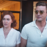 Wonder Wheel: Amazon Cancels Red Carpet of Woody Allen's New Film
