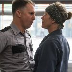 Oscar 2018: Rockwell, Sam–Honored By Palm Springs Film Fest for Three Billboards Outside Ebbing, Missouri