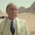 All the Money in the World: Kevin Spacey Out, Christopher Plummer Will Play his Role