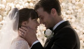 FIFTY SHADES FREED – Trailer